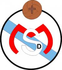 Sociedad Deportiva Santa Cruz De Montaos