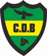 Club Deportivo Baíñas