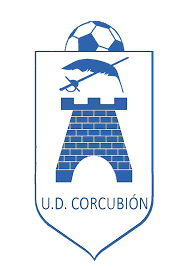 Unión Deportiva Corcubión