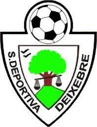 Deixebre Sociedad Deportiva