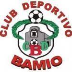 Club Deportivo Bamio