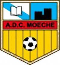 Asociación Deportiva Club Moeche