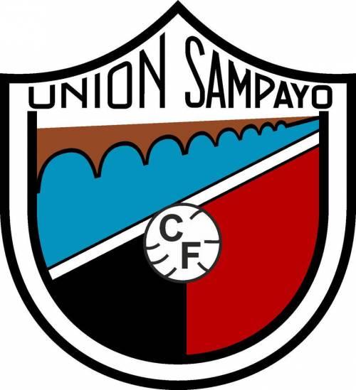 Unión Sampayo