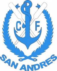 San Andrés Club de Fútbol