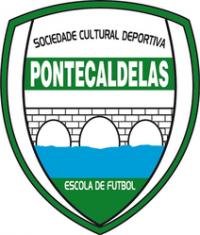 Sociedad Club Deportivo Ponte Caldelas
