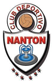 Club Deportivo Nantón