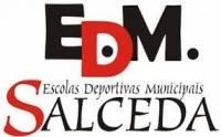 Escolas Deportivas Municipales Salceda