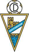 Club Deportivo Soutomaior