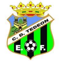 Club Deportivo Tedeón