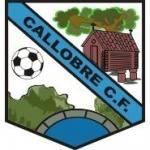 Callobre Club de Fútbol