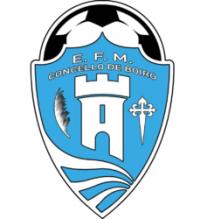 EFM Concello de Boiro