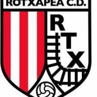 Rotxapea Club Deportivo