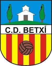 Club Deportivo Betxi