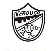 Asociación Xuvenil Deportiva Verdugo