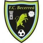 Fútbol Club Becerreá