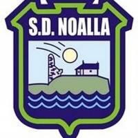 Noalla Sociedad Deportiva