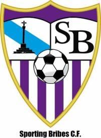 Bribes Club de Fútbol