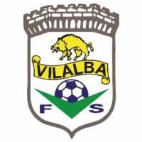 Vilalba Fútbol Sala