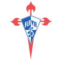 Flavia Sociedad Deportiva
