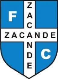 Zacande Fútbol Club