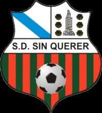 Sociedad Deportiva Sin Querer