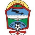Candelaria Sociedad Deportiva