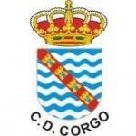 Club Deportivo Corgo