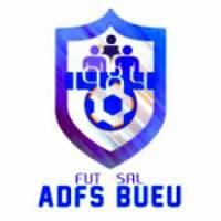 Agrupacion Deportiva Fútbol Sala Bueu