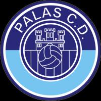 Palas Club Deportivo