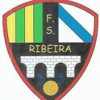 Ribeira Fútbol Sala