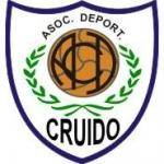 Asociación Deportiva Club Cruido