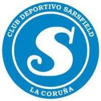 Club Deportivo Sarsfield