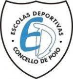 Escuela Deportiva Poio