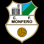 Monfero Fútbol Club