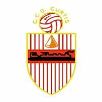 Centro Cultural Deportivo Curtis