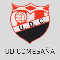 Unión Deportiva Comesaña