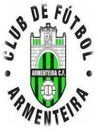 Armenteira Club de Fútbol