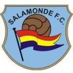 Unión Deportiva Salamonde