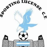 Sporting Lucense Club de Fútbol