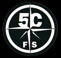 5 Coruña Fútbol Sala