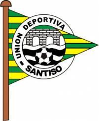 Unión Deportiva Santiso Fútbol Club
