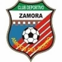 Club Deportivo Zamora Amigos del Duero