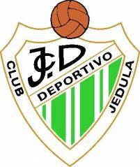 Club Deportivo Jédula