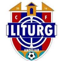 Iliturgi Club de Fútbol