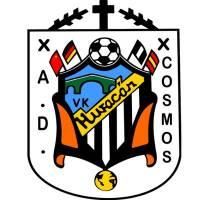 Agrupación Deportiva Cosmos Huracán
