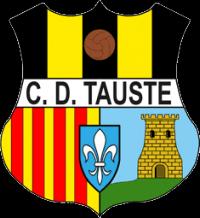 Tauste Club Deportivo
