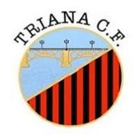Triana Club de Fútbol