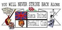 Sueca United Football Club