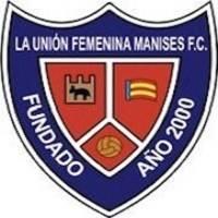 La Unión Femenina Manises Fútbol Club