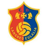 Club Deportivo Langreo Eulalia